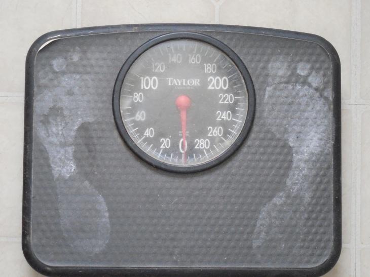 weigh-689873
